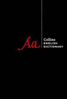 EN Collins English Dictionary