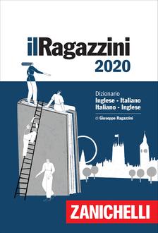 IT-EN/ EN-IT Il Ragazzini 2020
