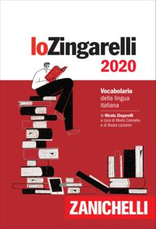 IT Lo Zingarelli 2020